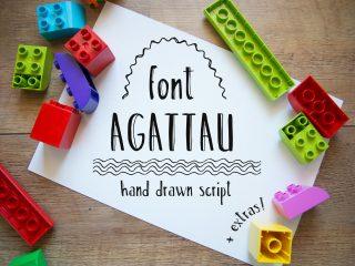 Agattau