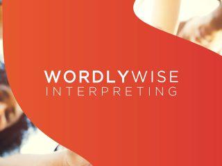 wordlywise